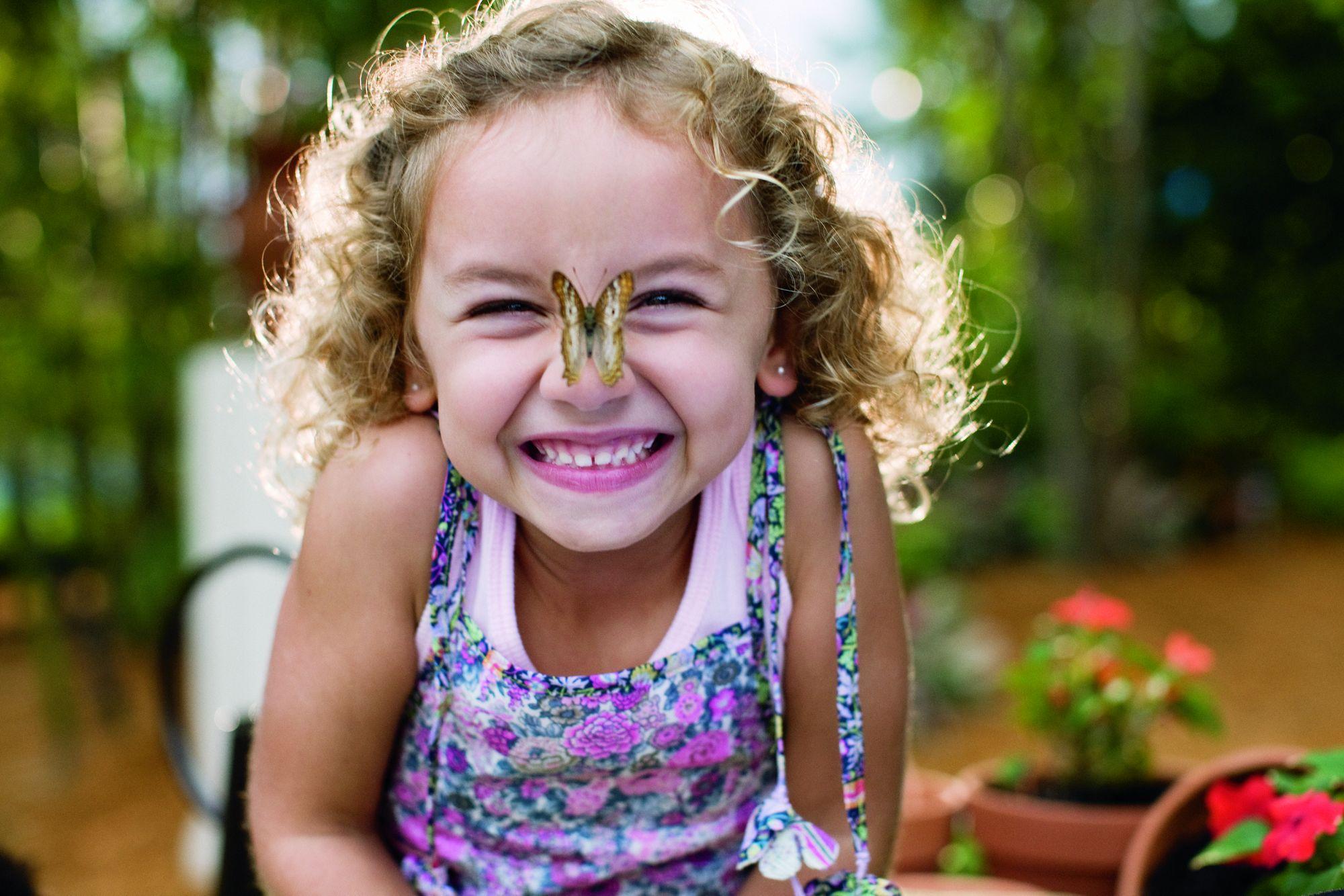 Image from http://www.ritzcarlton.com