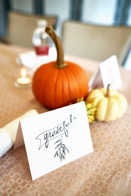 Grateful-DC-ThanksGiving-FourSeasons.jpg