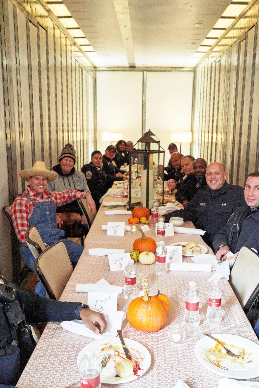 FourSeasons-DC-Thanksgiving-Dinner.jpg