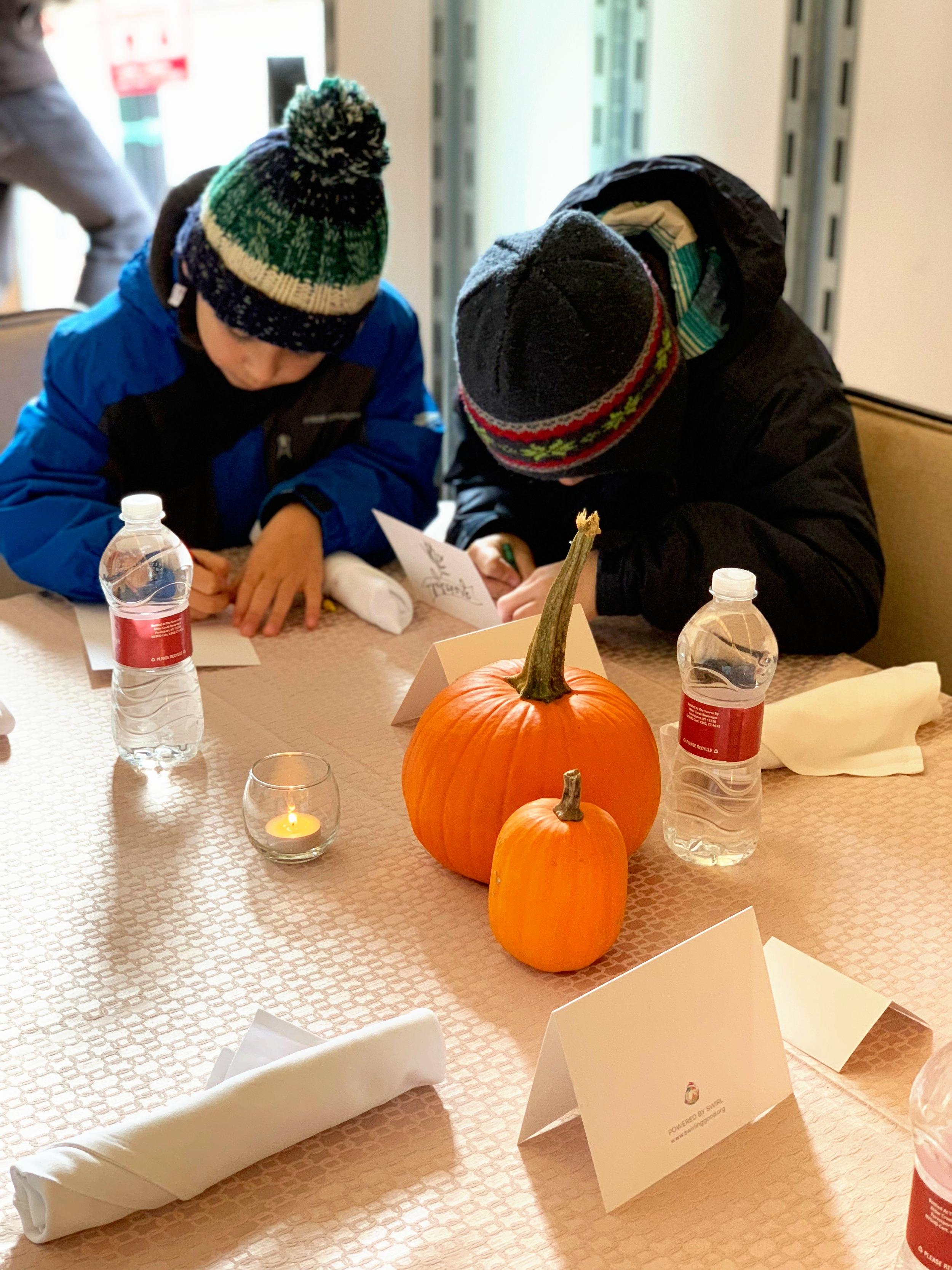 Thanksgiving-WriteCards-GiveThanks-FourSeasons-DC.jpg