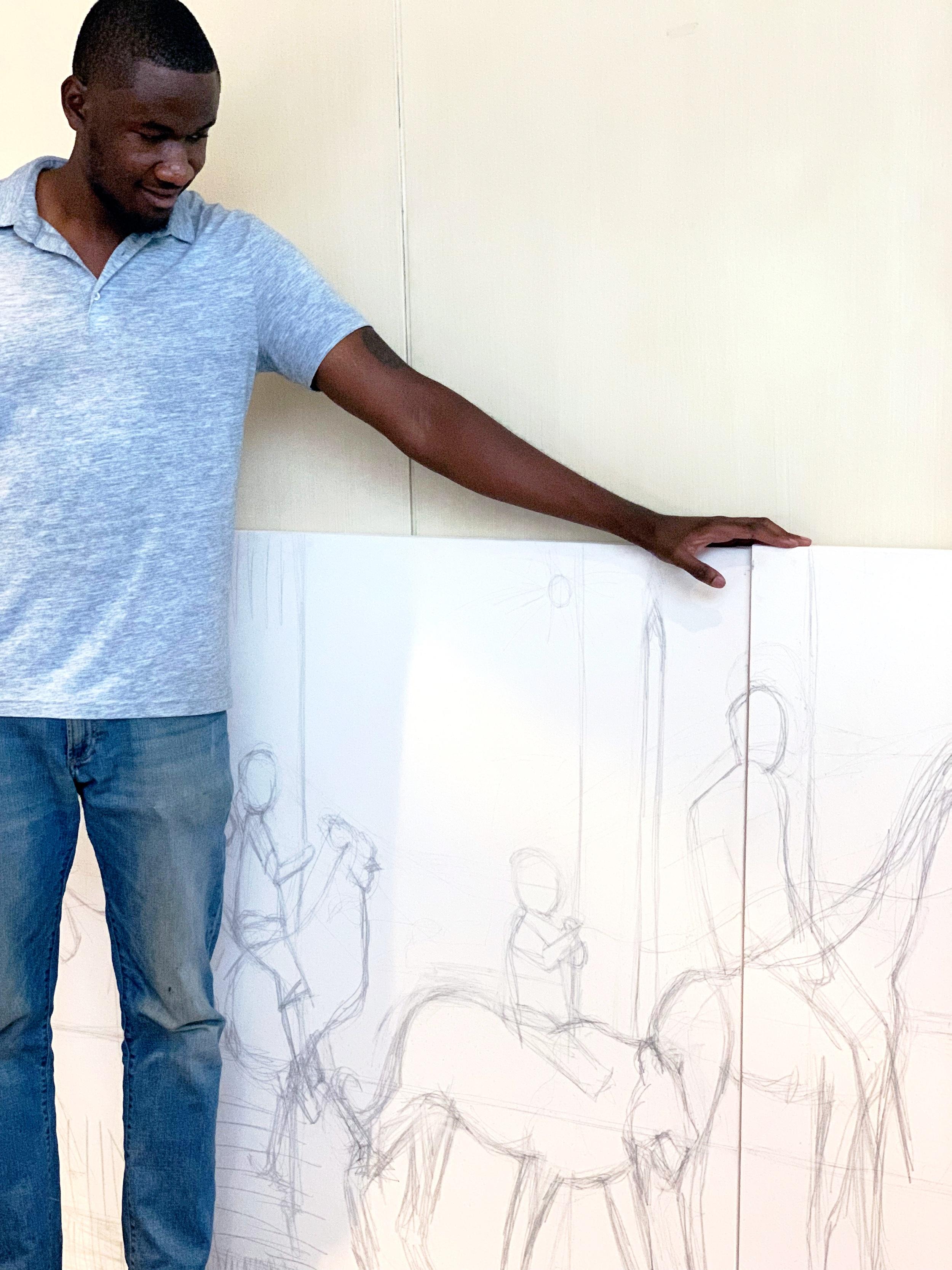 J-with-mural-sketch.jpg