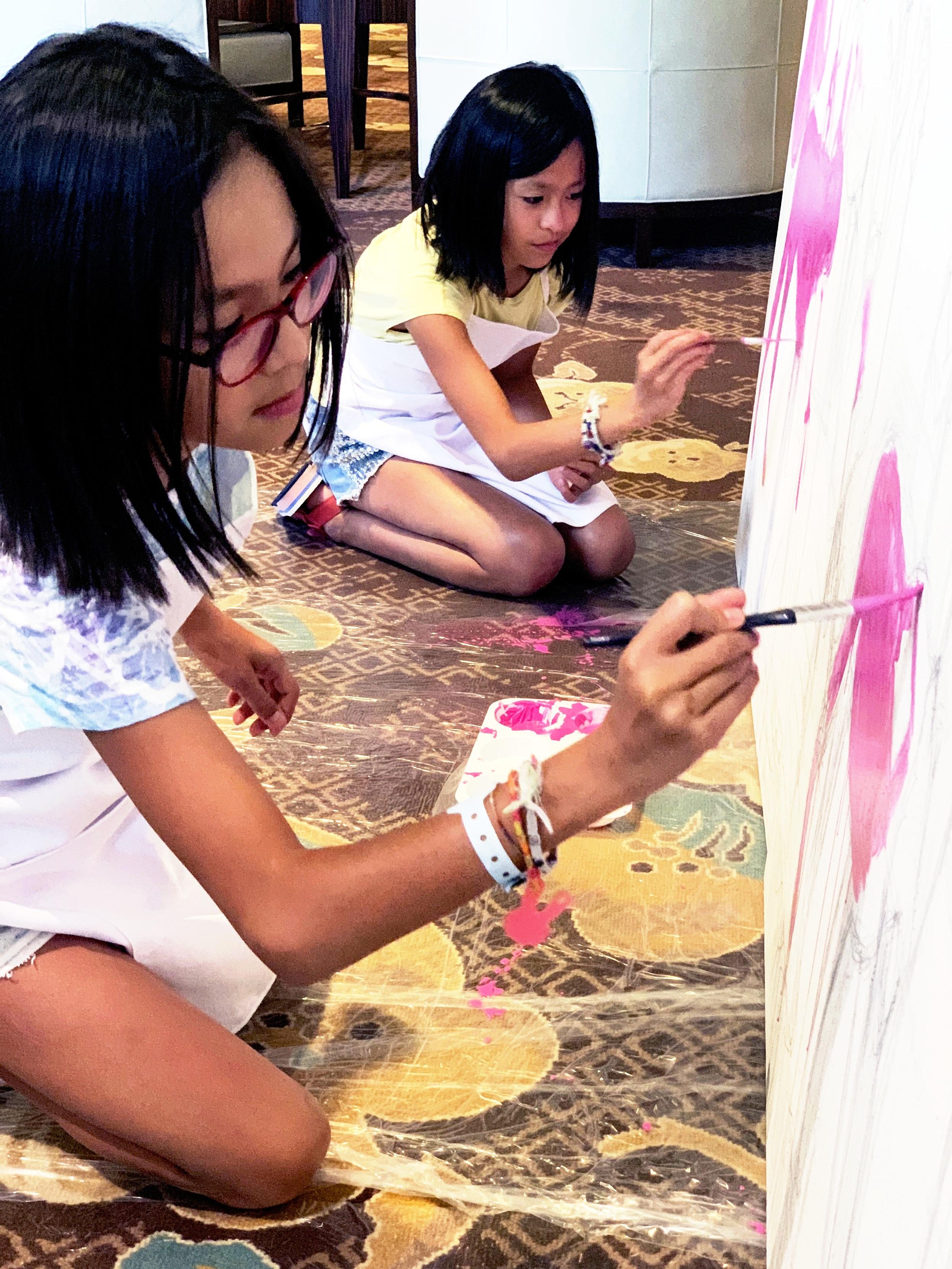 Painting-Kids-FourSeasons-Mural.jpg