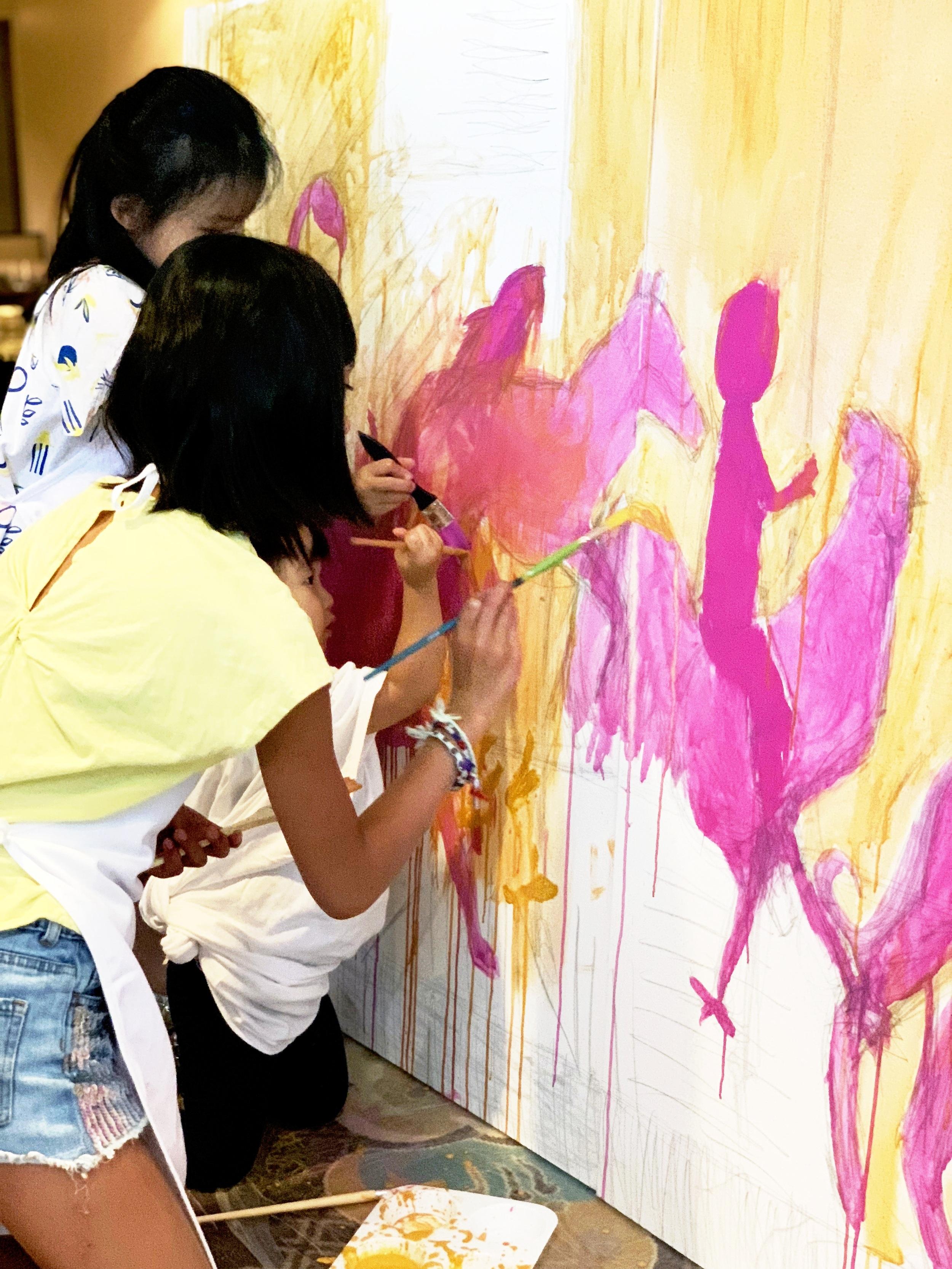 Girls-Paint-Mural-Swirl-FourSeasons-Jabari.jpg