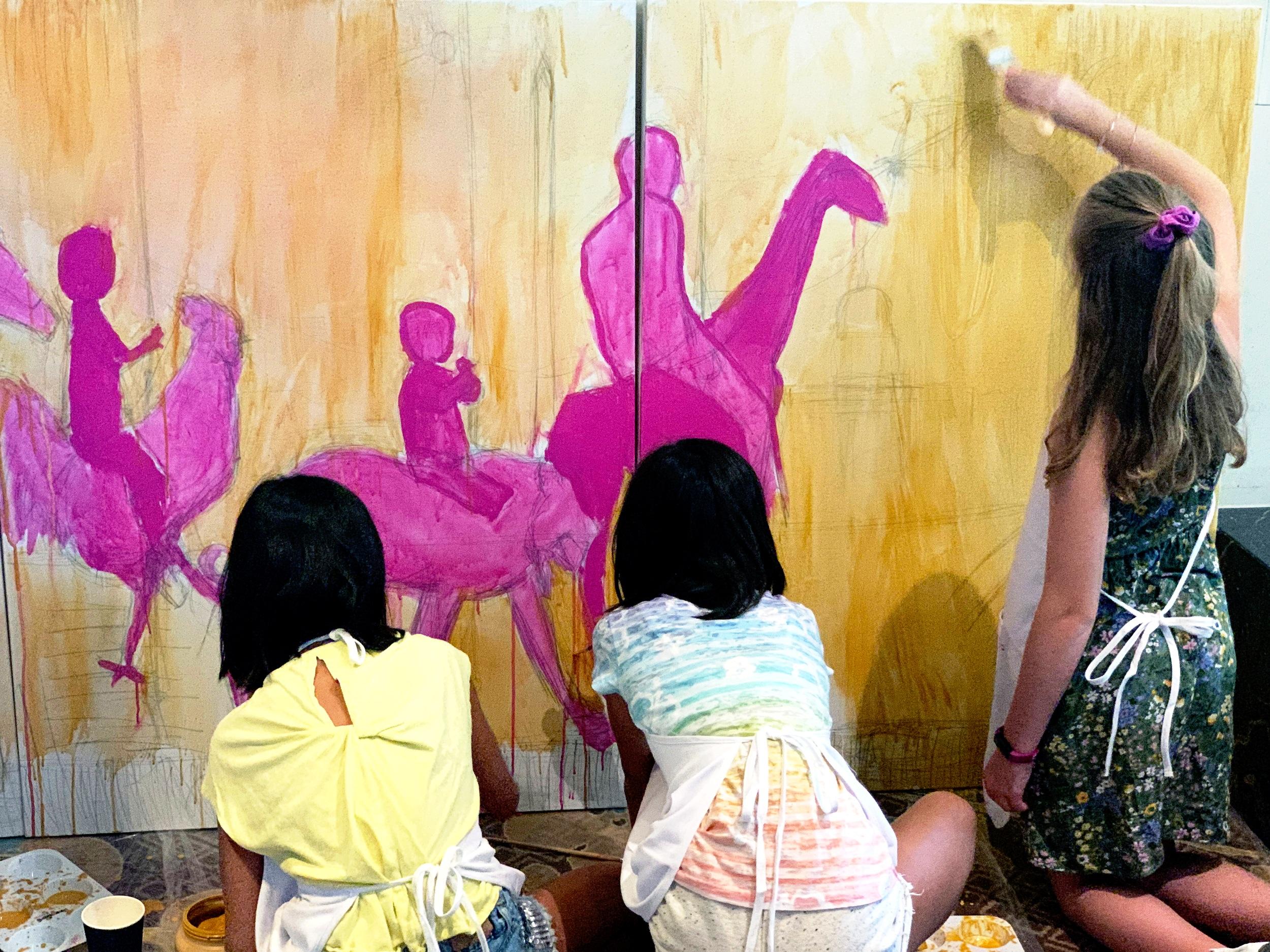 Mural-FourSeasons-DC-Swirl-HotelatPlay.jpg