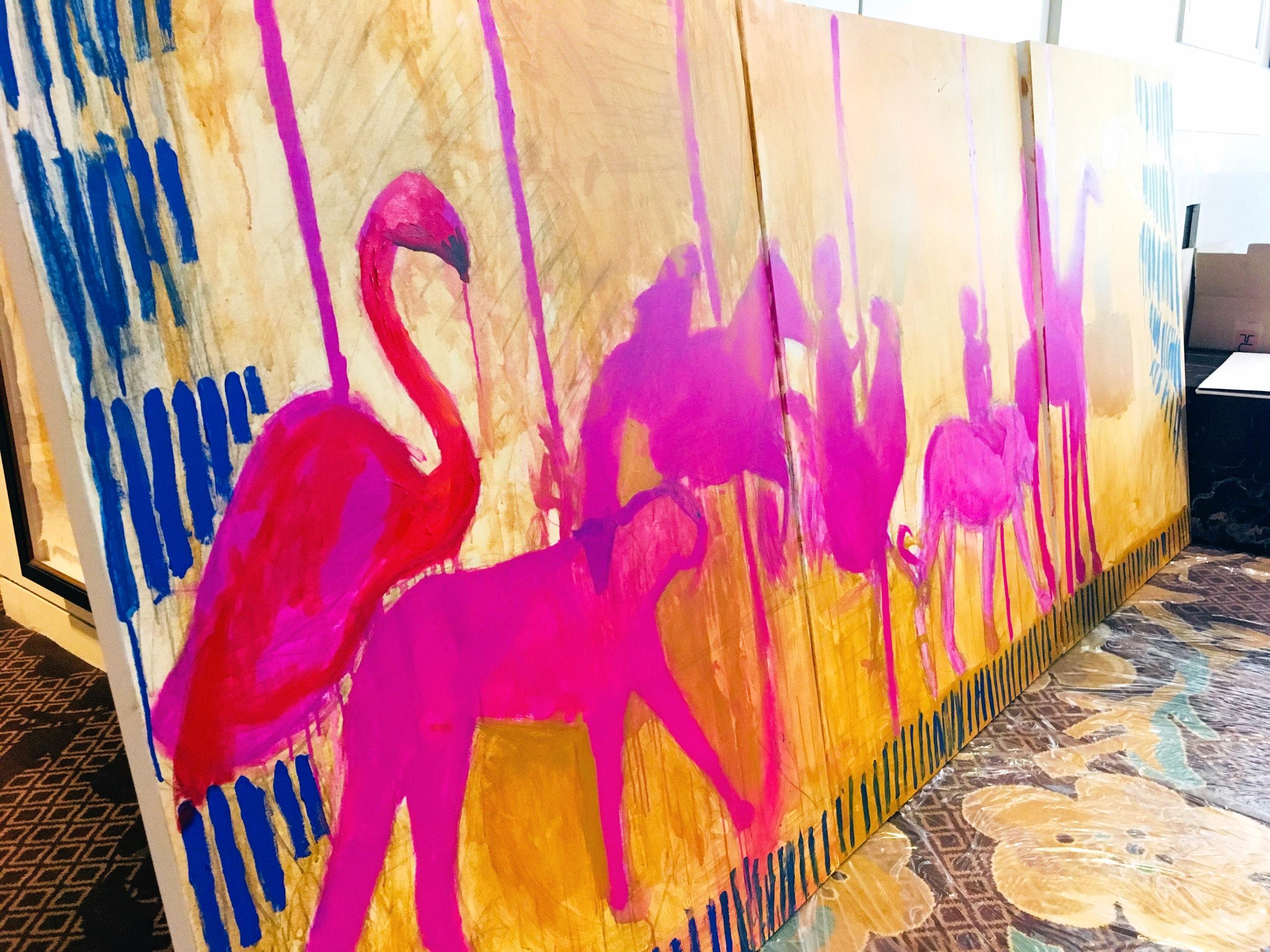Flamingos-HotelAtPlay.JPG