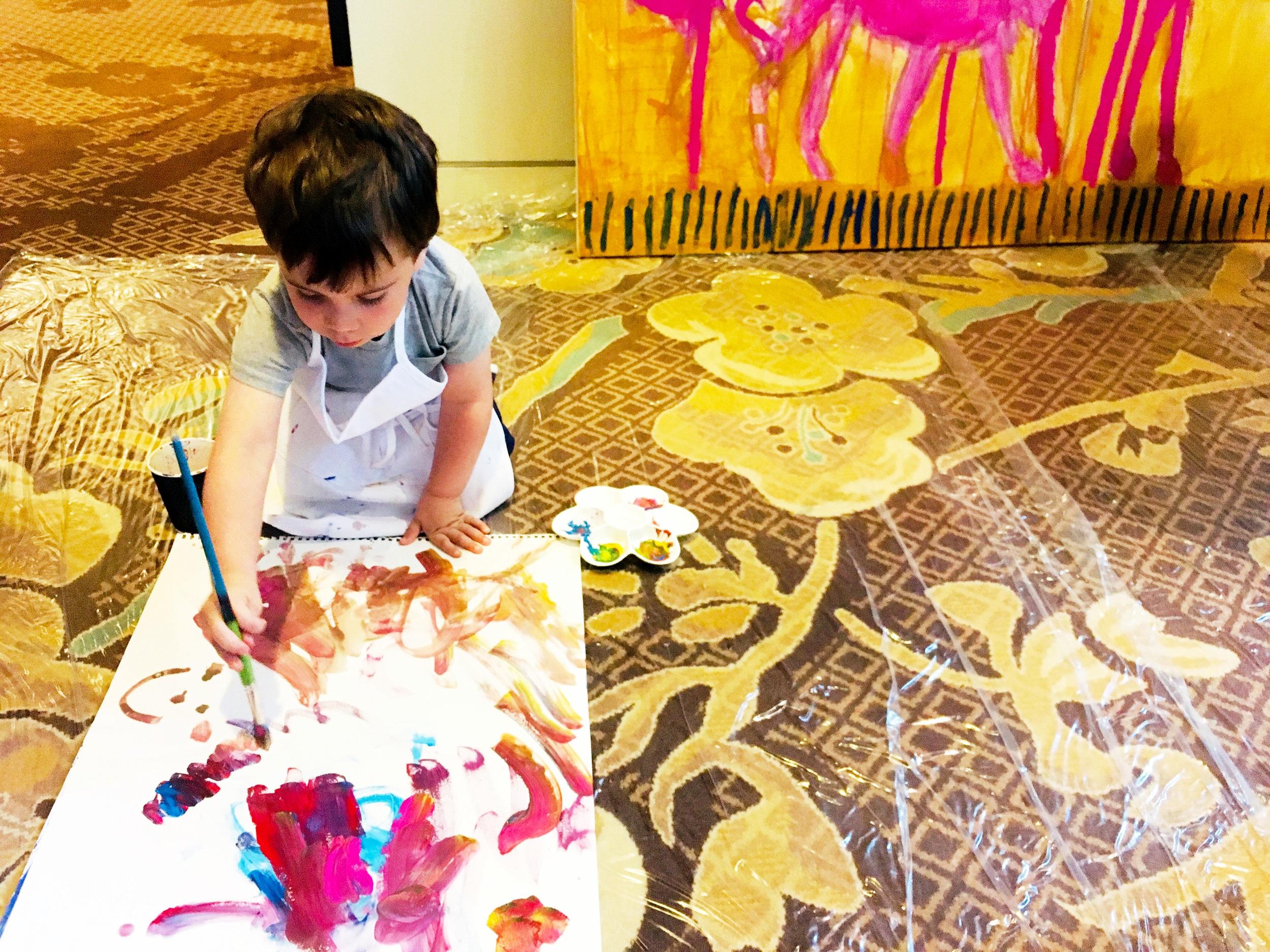 Boy-Painting-FourSeasons-DC-Swirl.JPG