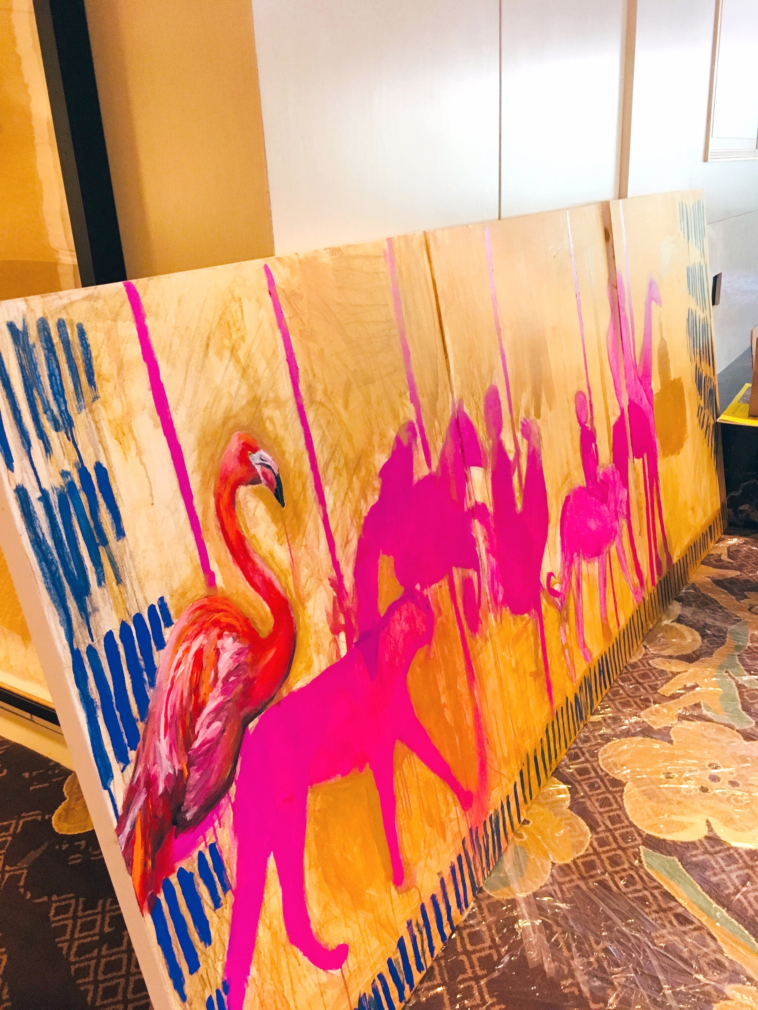 Painting-Artist-At-Play-FourSeasons-DC.jpg