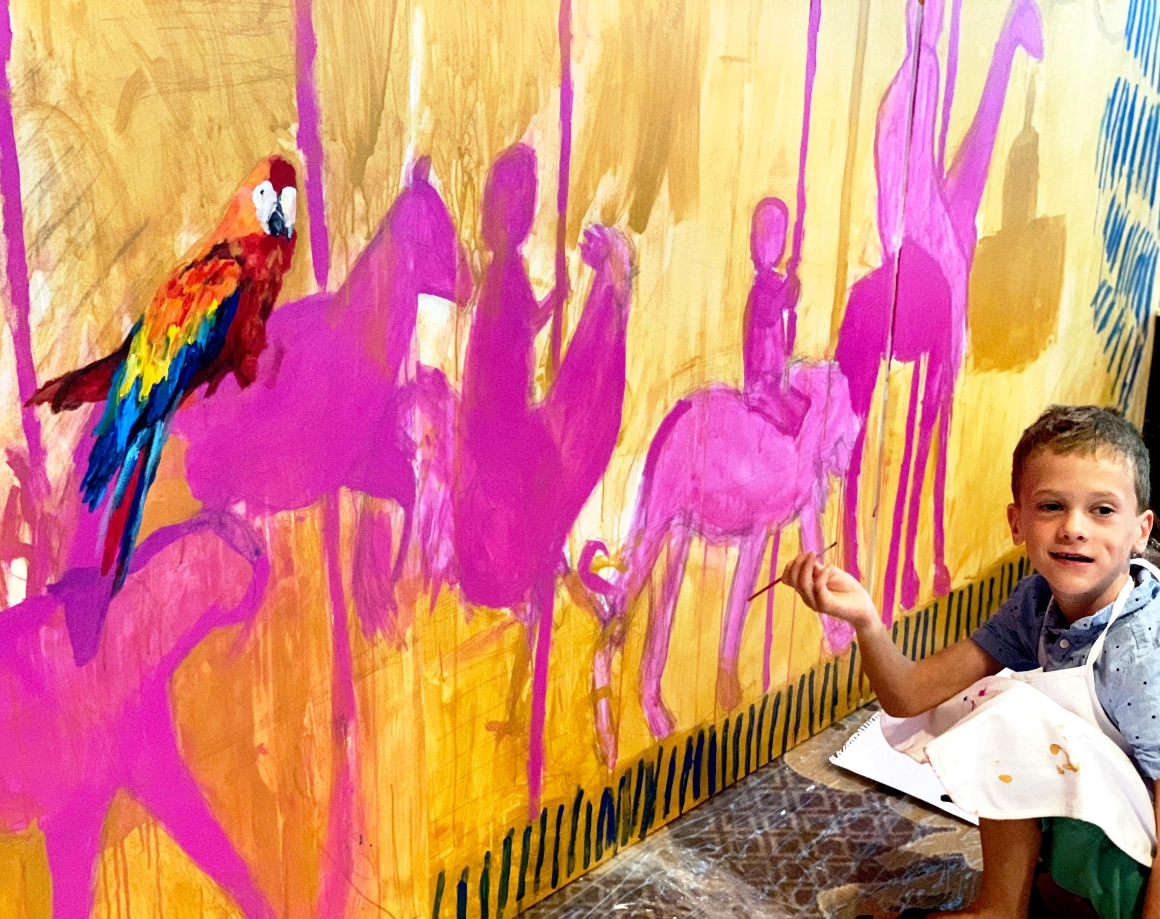 Mural-HotelAtPlay-DC-Swirl-FourSeasons.jpg