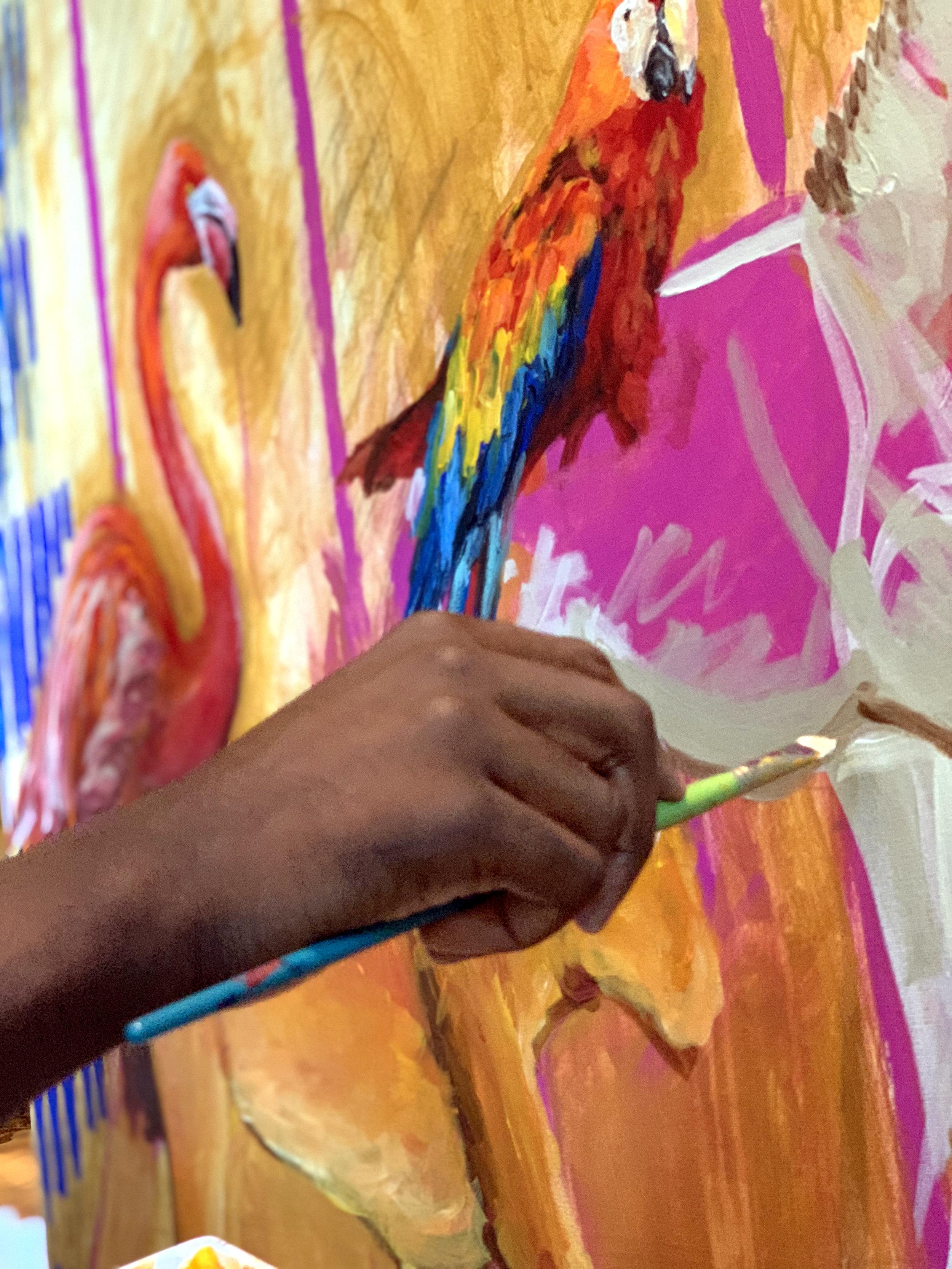 Swirl-Mural-Progress-DC.jpg
