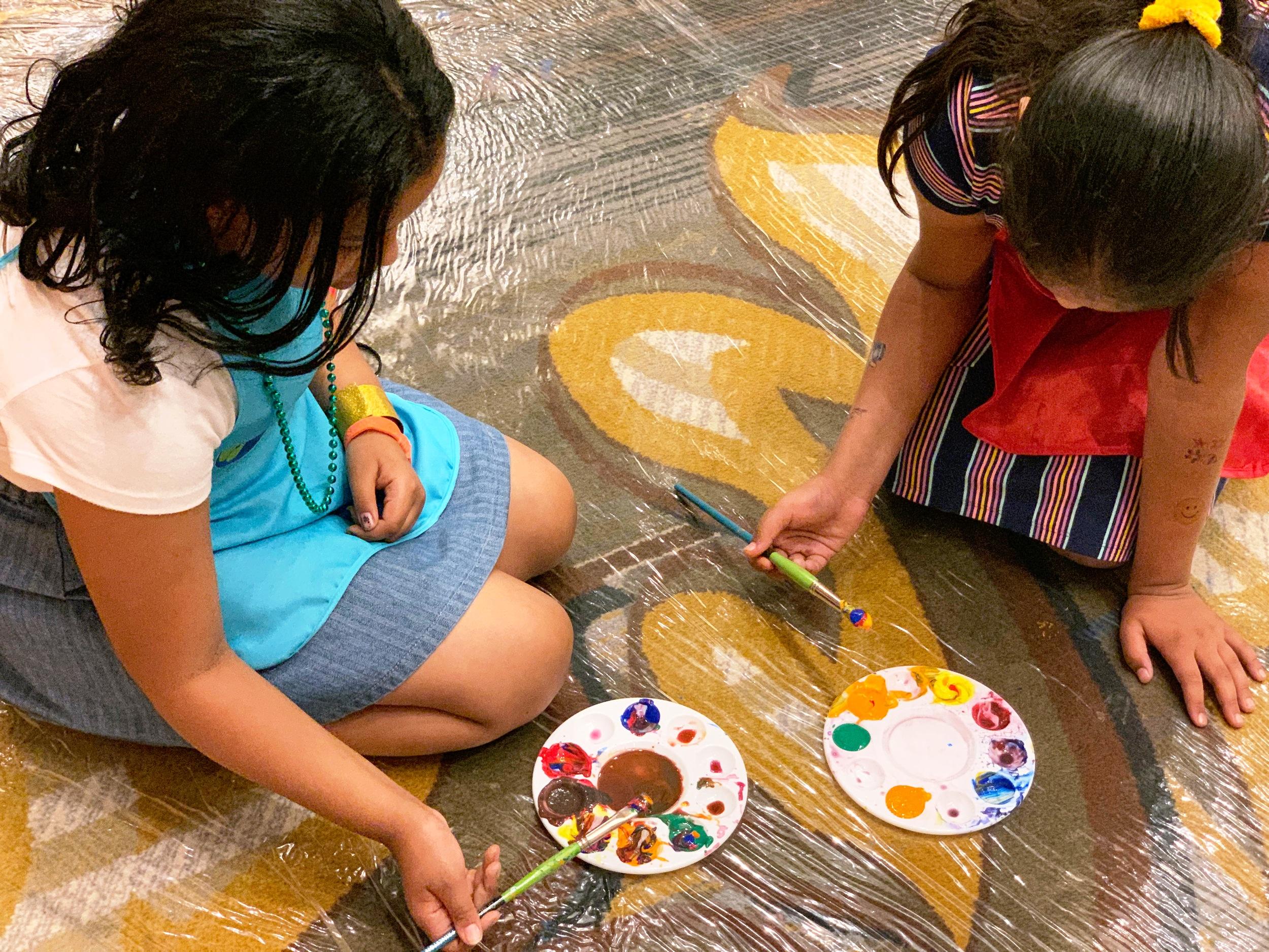 Kids-FourSeasons-Mural.jpg