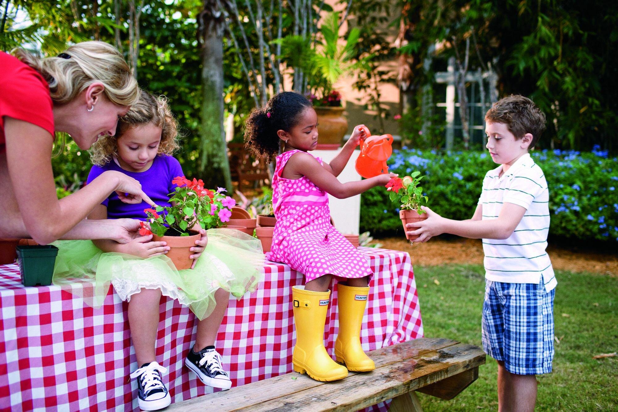 Image from  https://www.ritzcarlton.com/en/hotels/florida/orlando/area-activities/ritz-kids#fndtn-RitzKids