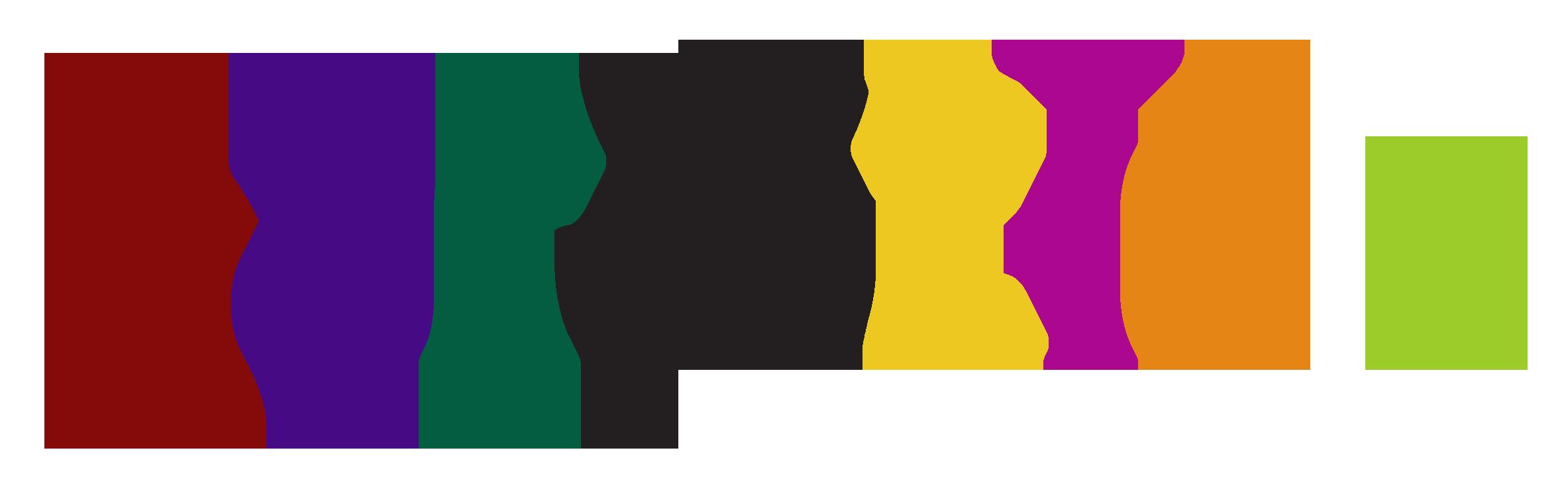 GAROTIOU_logo.png