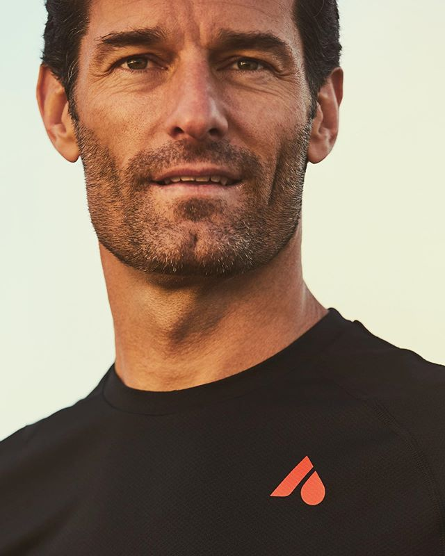 Such an pleasure spending time shooting with @aussiegrit & @aussiegritapparel crew.  Mark has a pure passion for adventure sport and the outdoors since before the Mark Webber Tasmania Challenge days. Hope to see another event like that soon again! They are supporting incredible ultra runner @brendanjdavies & the @ultratrailaustralia this weekend in the Blue Mountains.  After personally running 102km in New Zealand earlier this year in some of the @aussiegritapparel kit I can say it's top notch! ⛰🏃🏻♂️🏃🏻♀️⛰ Good luck this weekend @brendanjdavies and thanks @aussiegritapparel for supporting Australian adventure sport. 👌🏻 . . . . . . . #aussiegrit #aussiegritapparel #markwebber #ultratrailaustralia #ultratrailworldtour