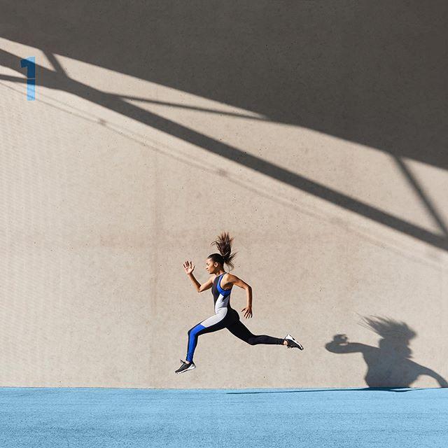 🔥@koolkelsey🔥 @wilhelminamodels @sportsandfitness_topherdespres 📷@samuel_costin . . . . . . #fitness #fitnessmotivation #fitnessmodel #newyork #wilhelminamodels #photographer