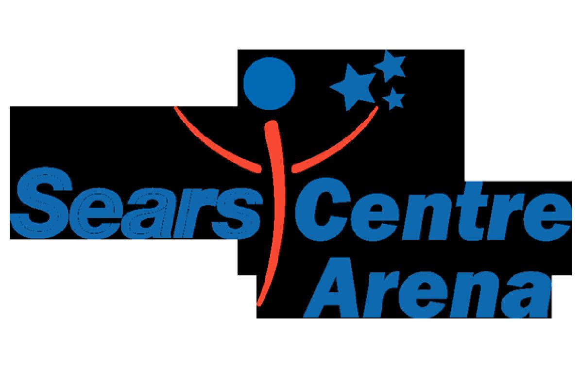 Affiliates-SearsCentre.png
