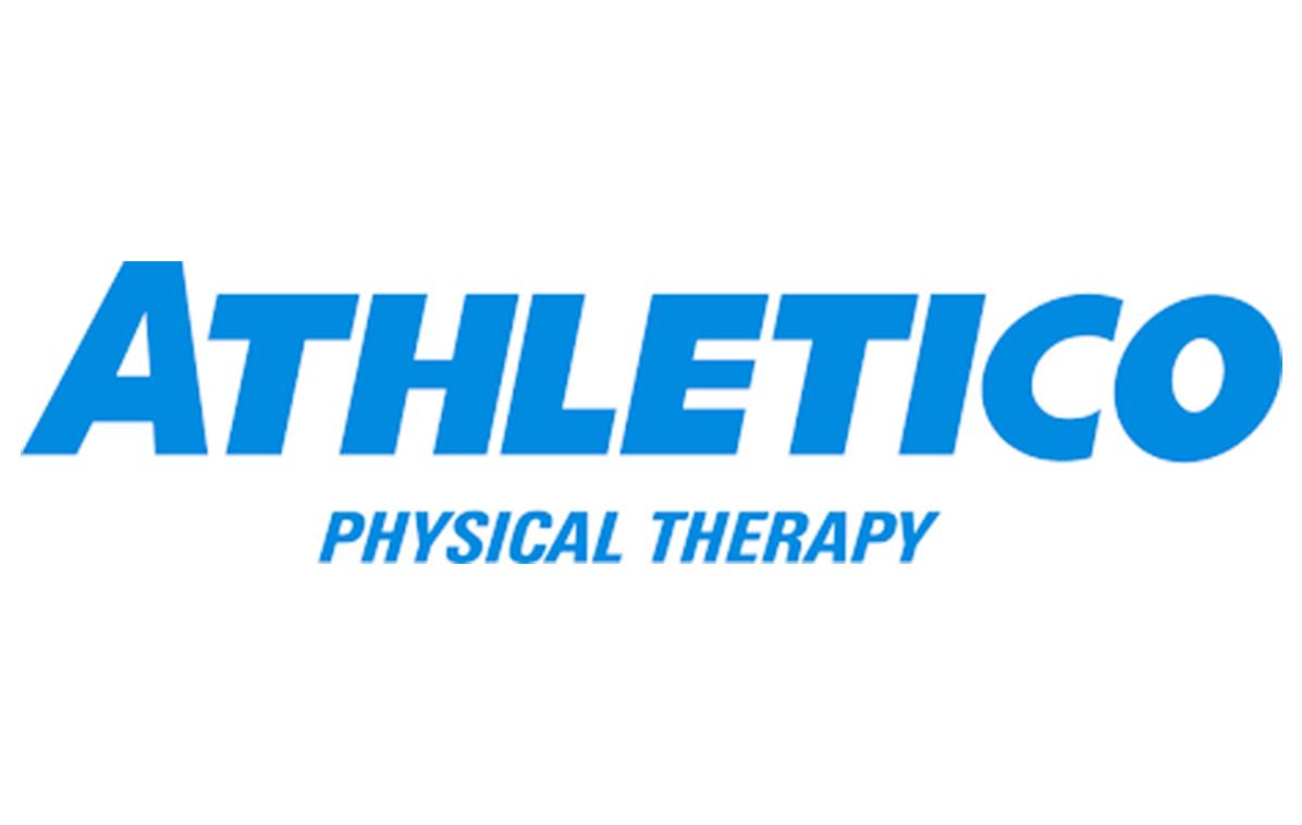 Affiliates-Athletico.png
