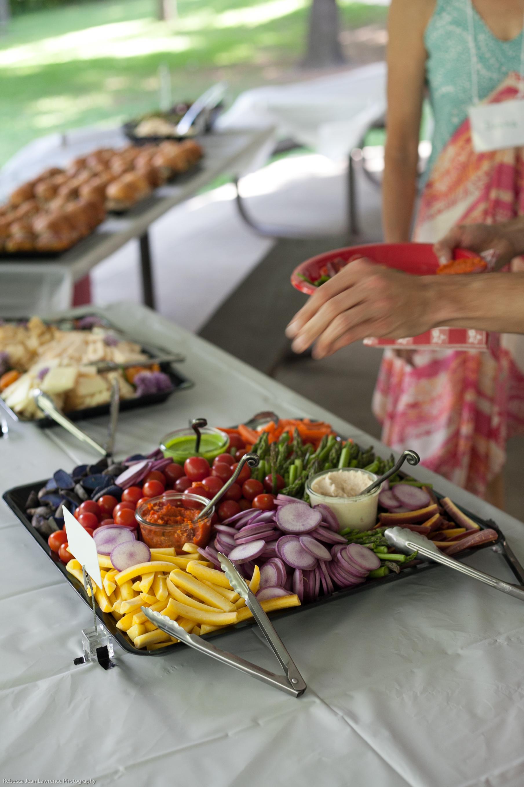 Melissa picnic by RJL Photography-29.jpg