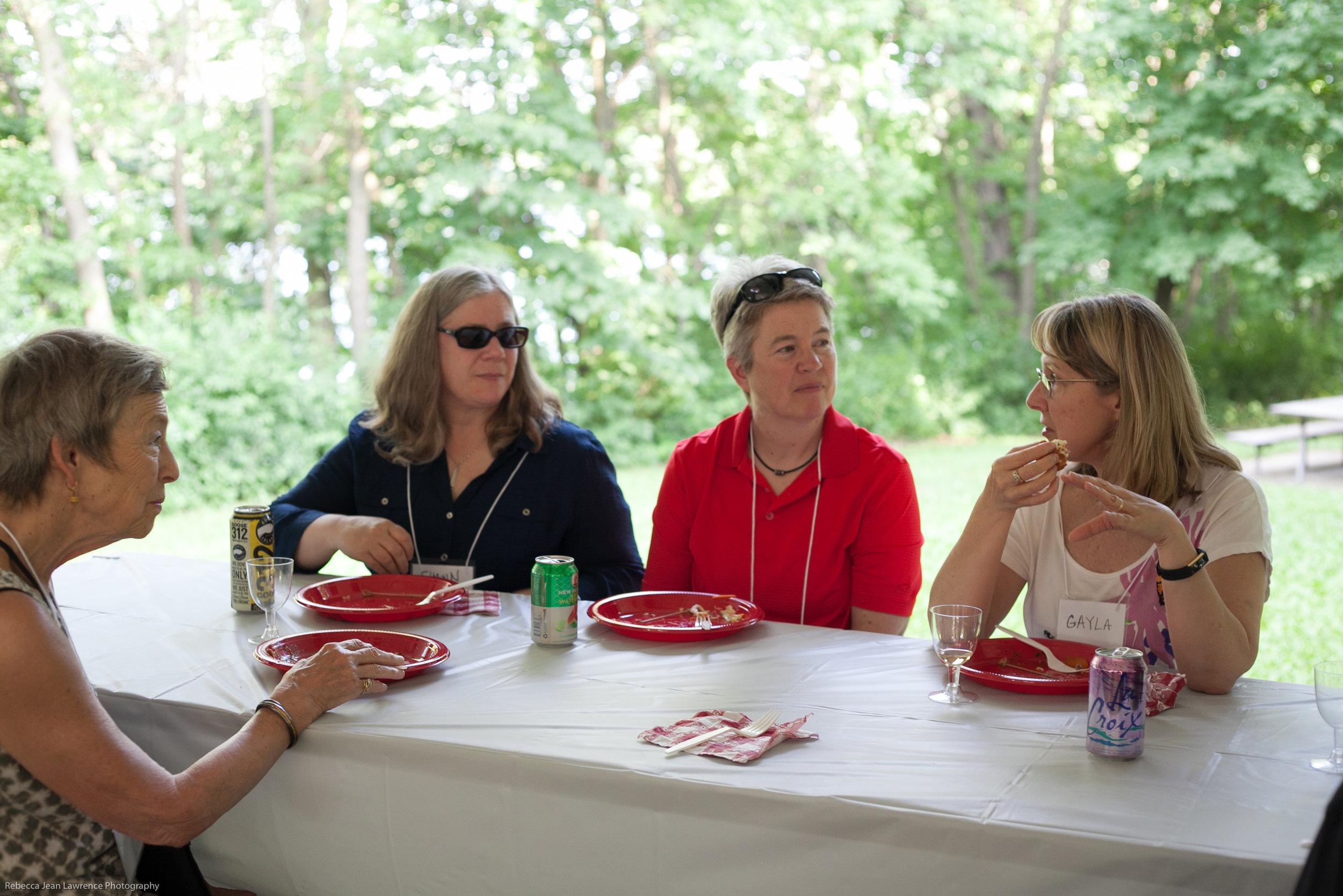 Melissa picnic by RJL Photography-37.jpg
