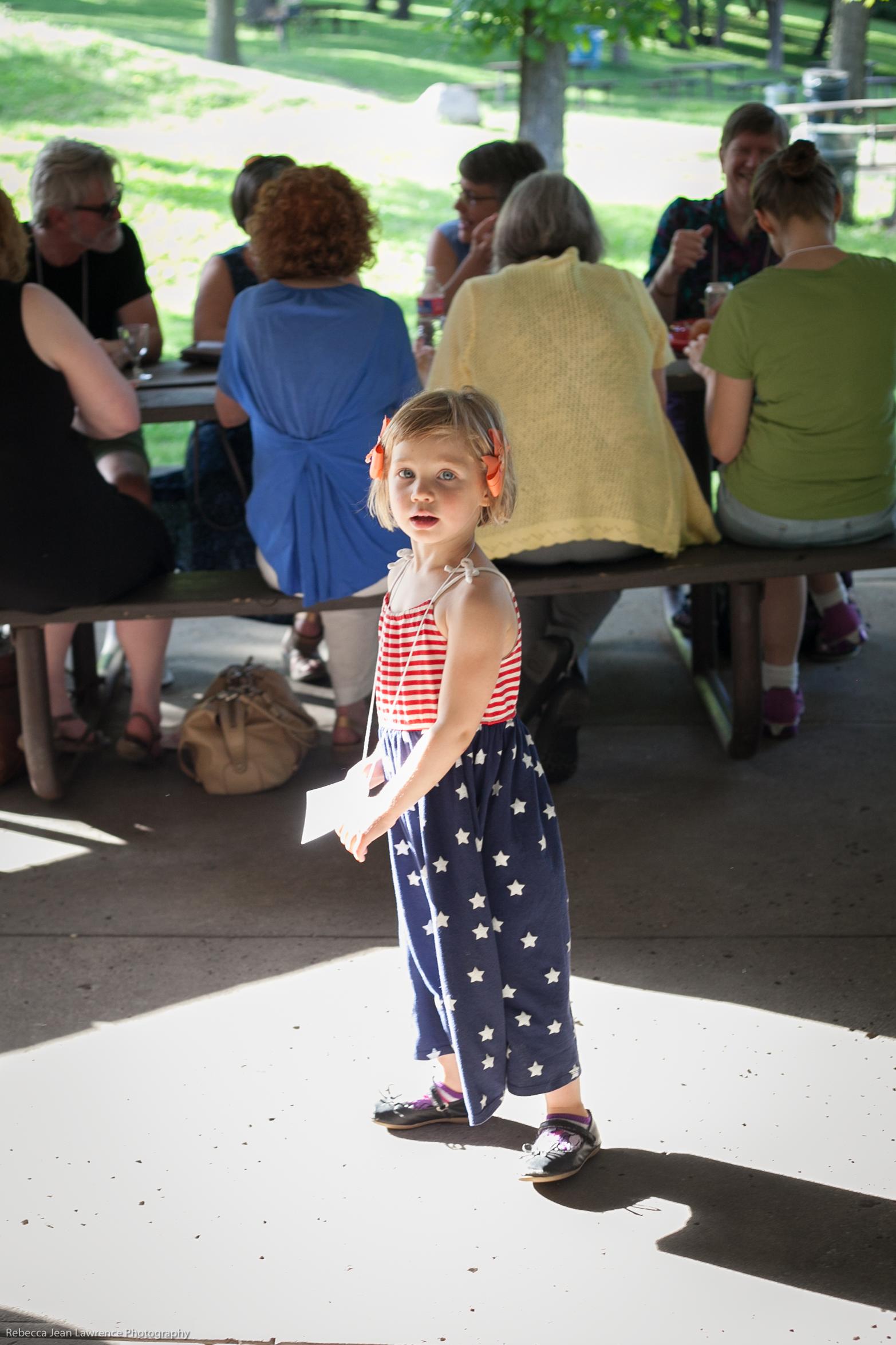 Melissa picnic by RJL Photography-40.jpg