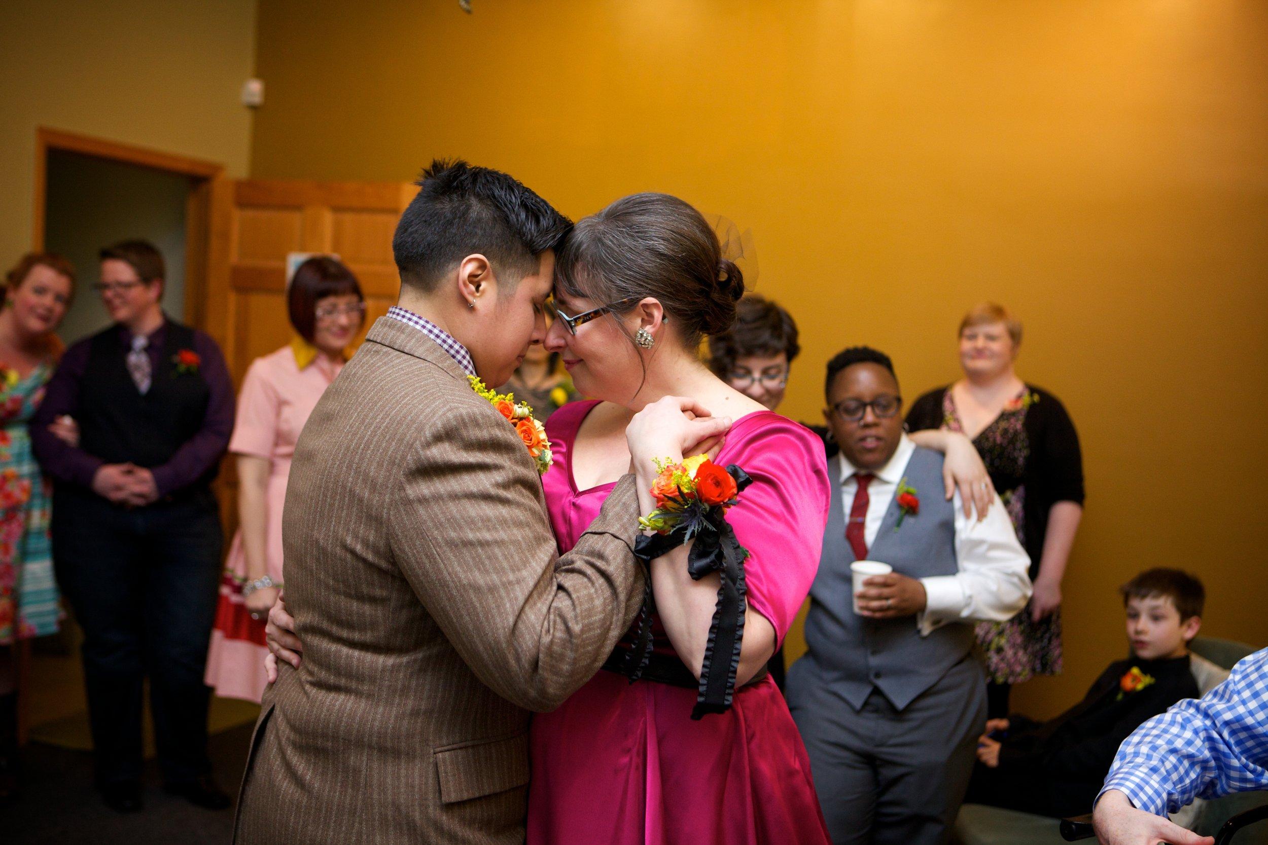 Francesca and Lucinda Wedding by RJL Photography 345.jpg