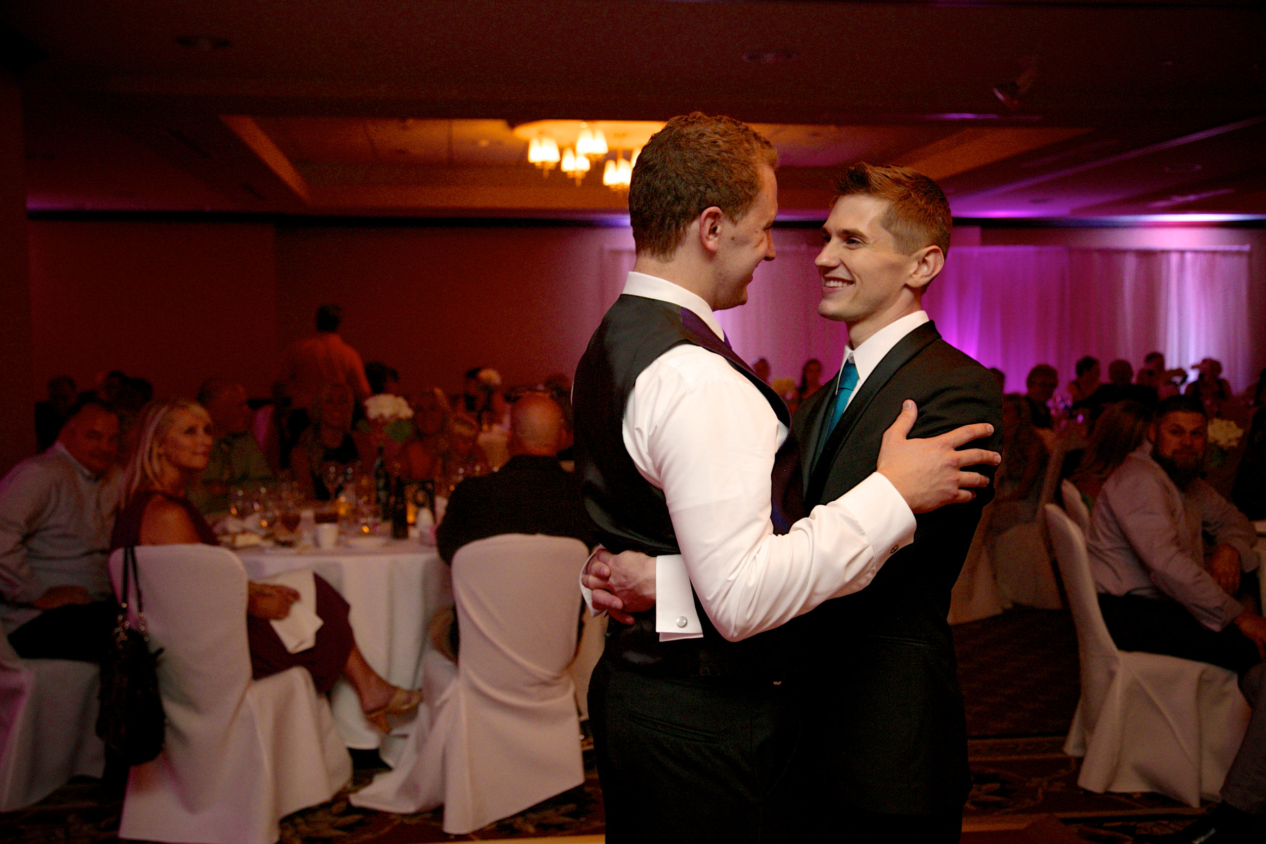 David and Trevor wedding by RJL photo 464.jpg