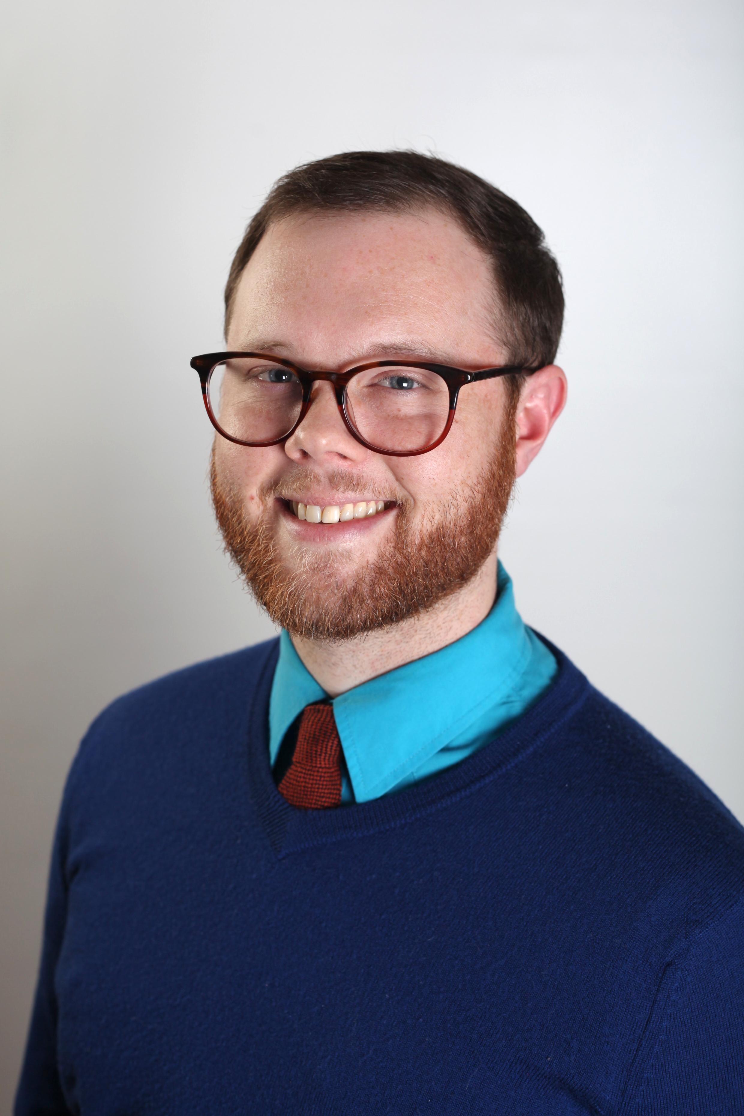Scott Artley head shot by RJL Photography 29.jpg