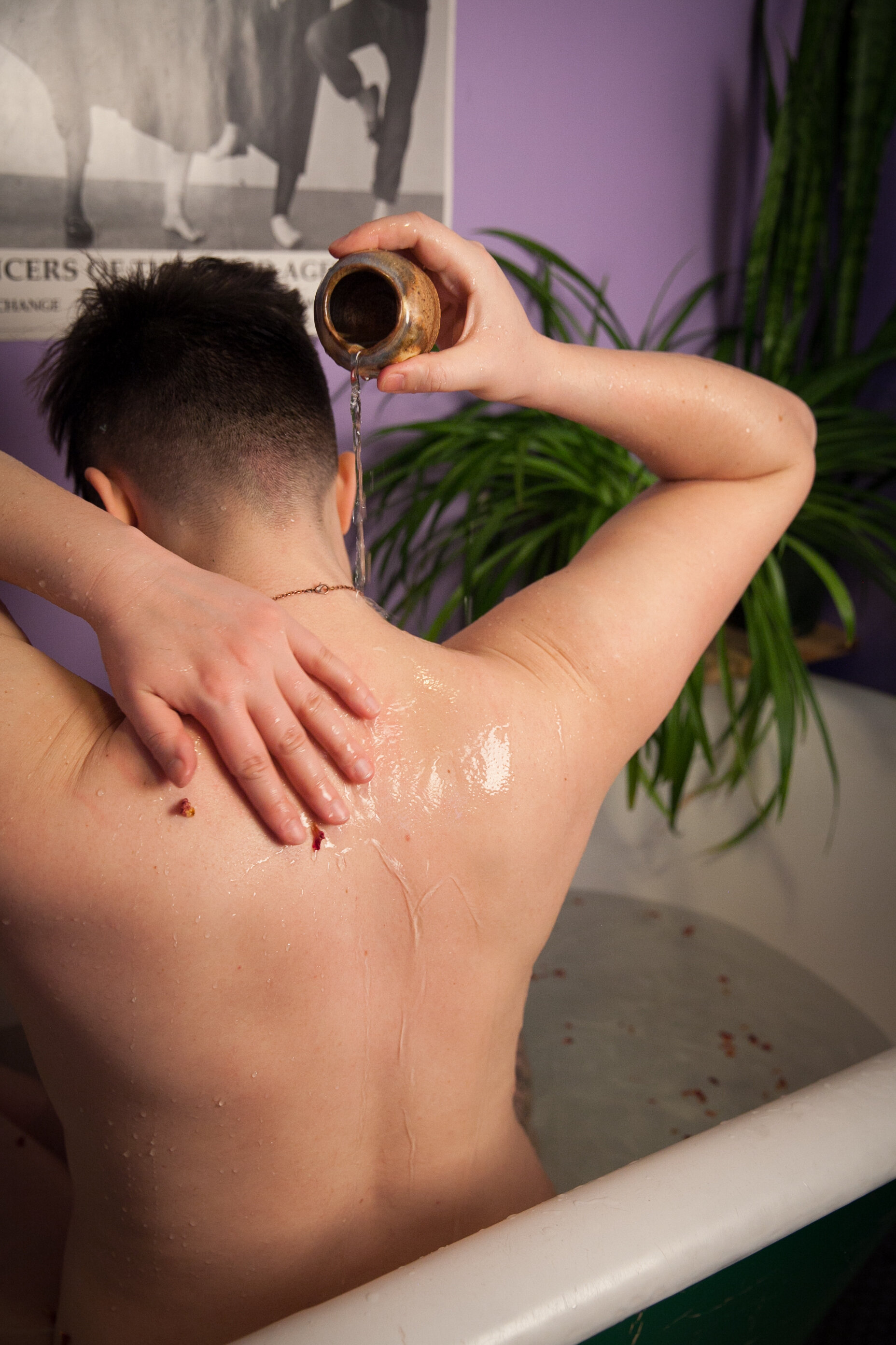 Quinn bath top surgery by RJL Photography-3.jpg