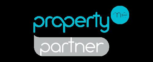 PropMe Partner.png