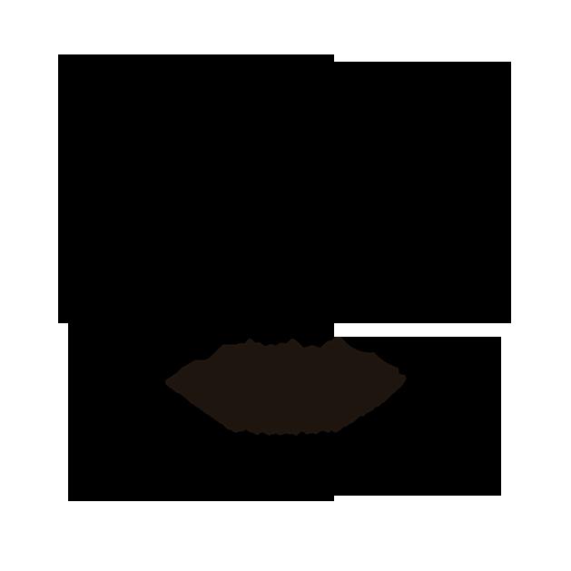 Kembali-Logo-Circle-white-01 copy.png