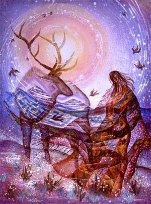 44583befa1d6c4df0604859f4698dcec--the-elk-healing-hands.jpg