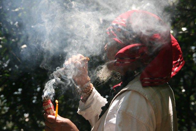 tata pedro smoke.jpg