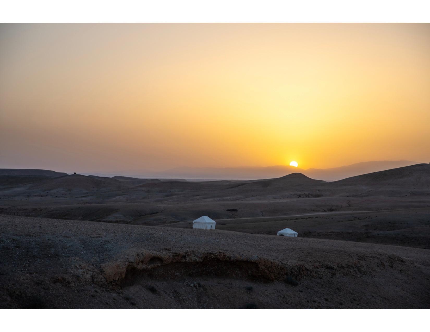 Firepot - Morocco-14.jpg