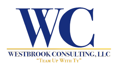 Westbrook Consulting Ty Westbrook Teambuilding