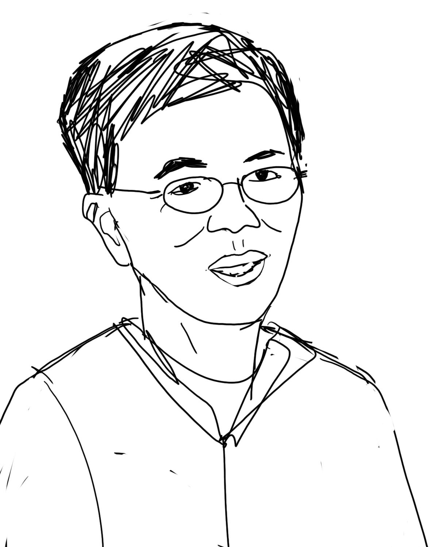 Chan Wing Hong