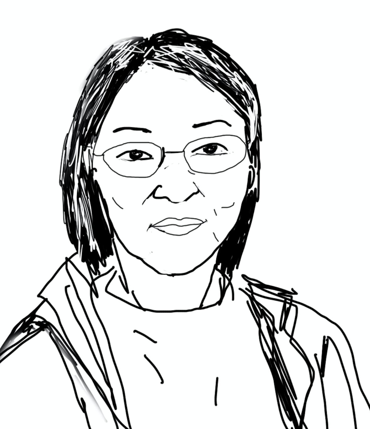 Josephine Wong  / Consultant at  Apogee