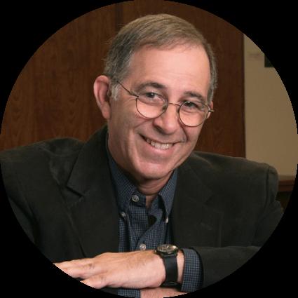 Dr. Steve Siedel  / Faculty Director of Arts in Education at the  Harvard Graduate School of Education