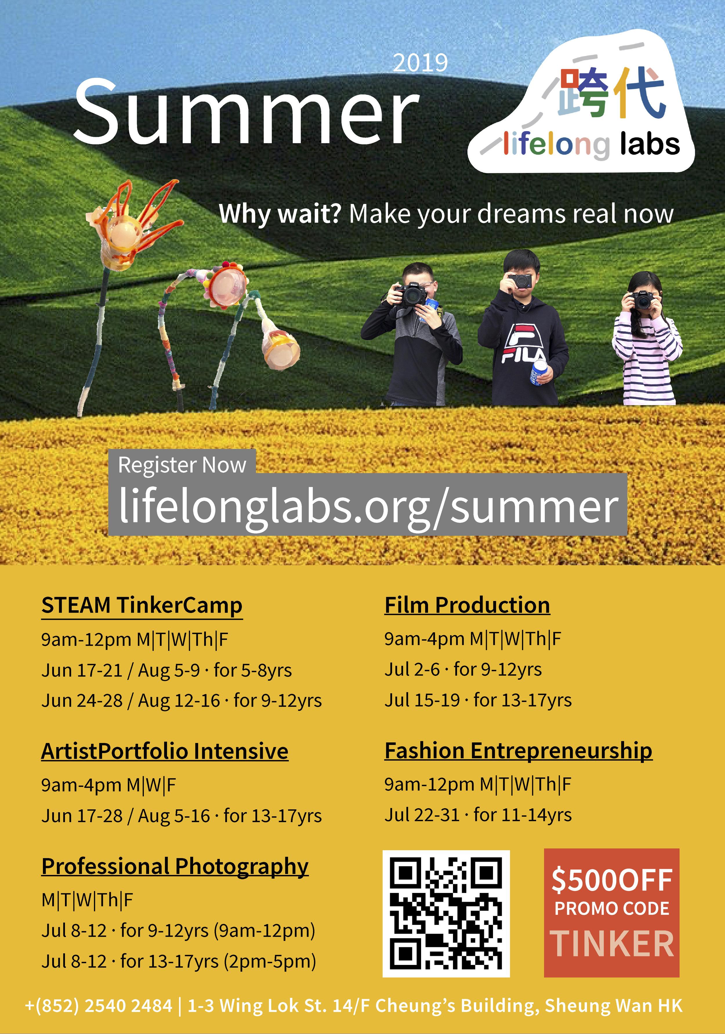 Lifelong Labs Summer Programmes 2019.jpg