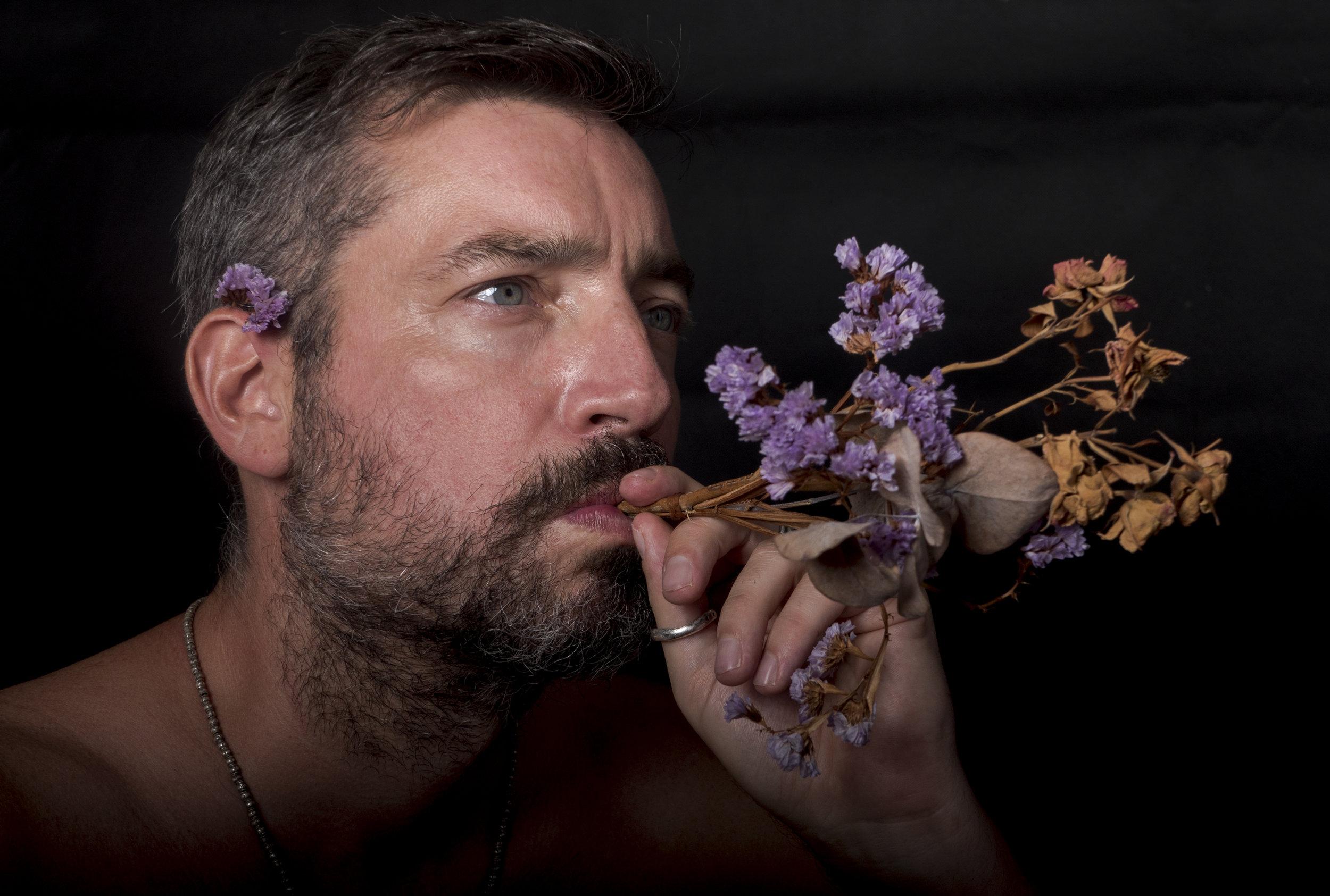 Flower Power , 2019