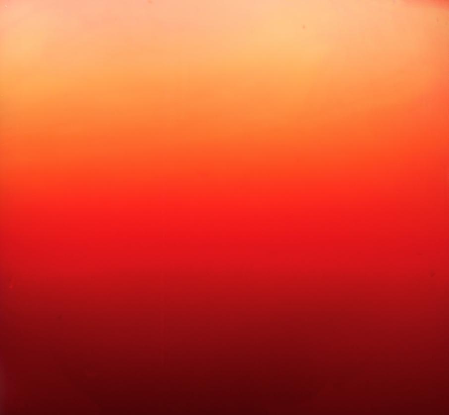 Screenshot 2019-09-05 at 5.30.08 PM.png
