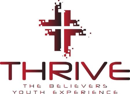 THRIVE_STUDENT_MINISTRIES.jpg