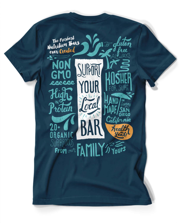 Pleasant-PerfectBar_Shirt.jpg