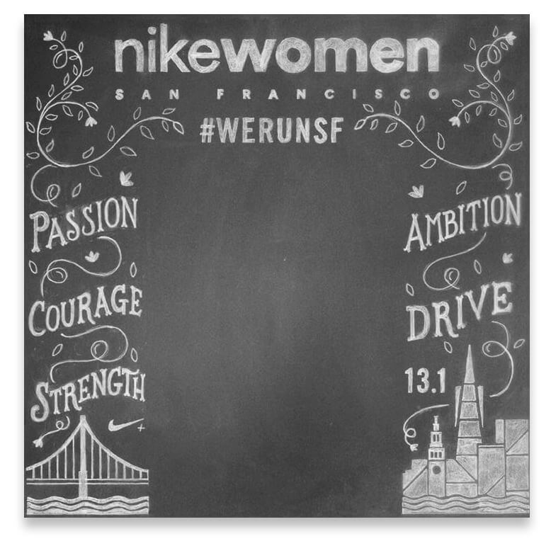 NikeRunSF.jpg