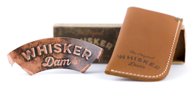 WhiskerDam.jpg