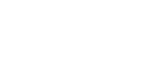 Kyles.png