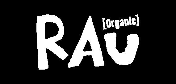 Rau.png
