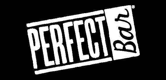 PerfectBar.png