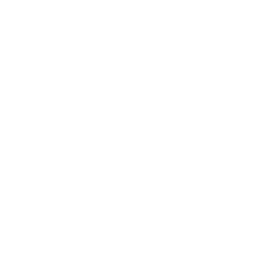 Pleasant-WorkHeartilyLiveSimply.png