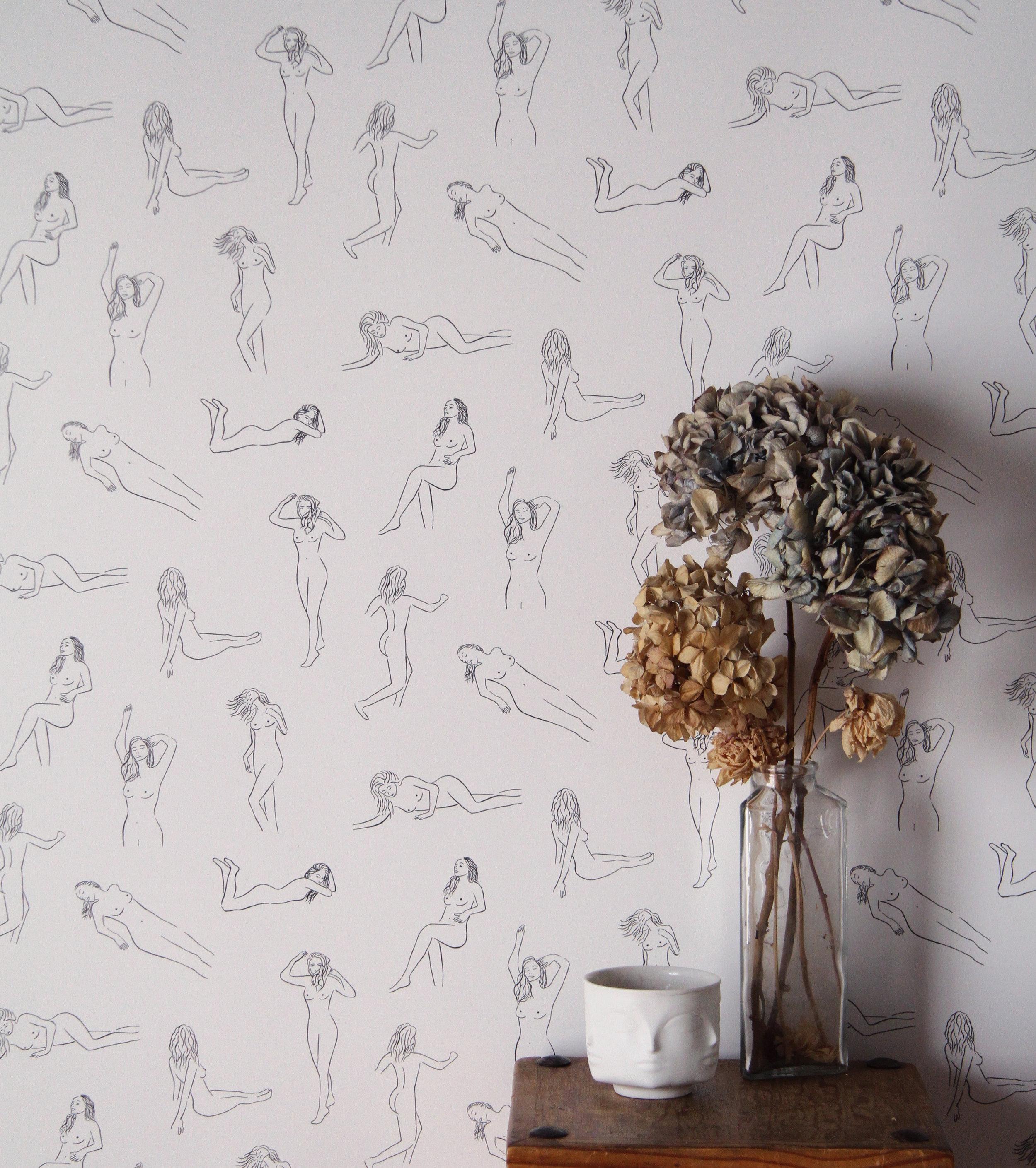 Lady wallpaper - dried flowers.jpg