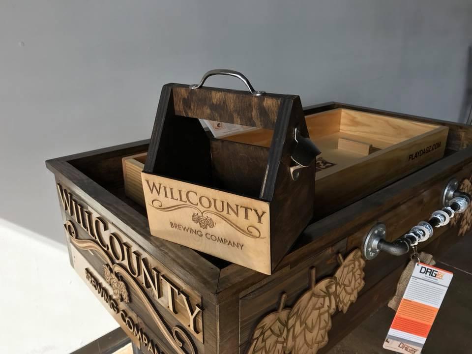 will county.jpg