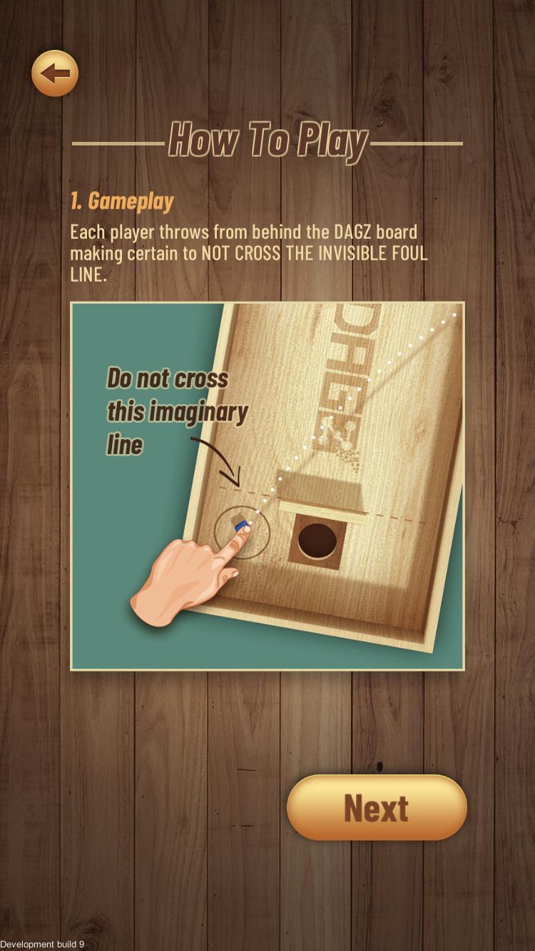 dagz app 1.png